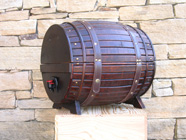 Caves courtier en vins Ouest France